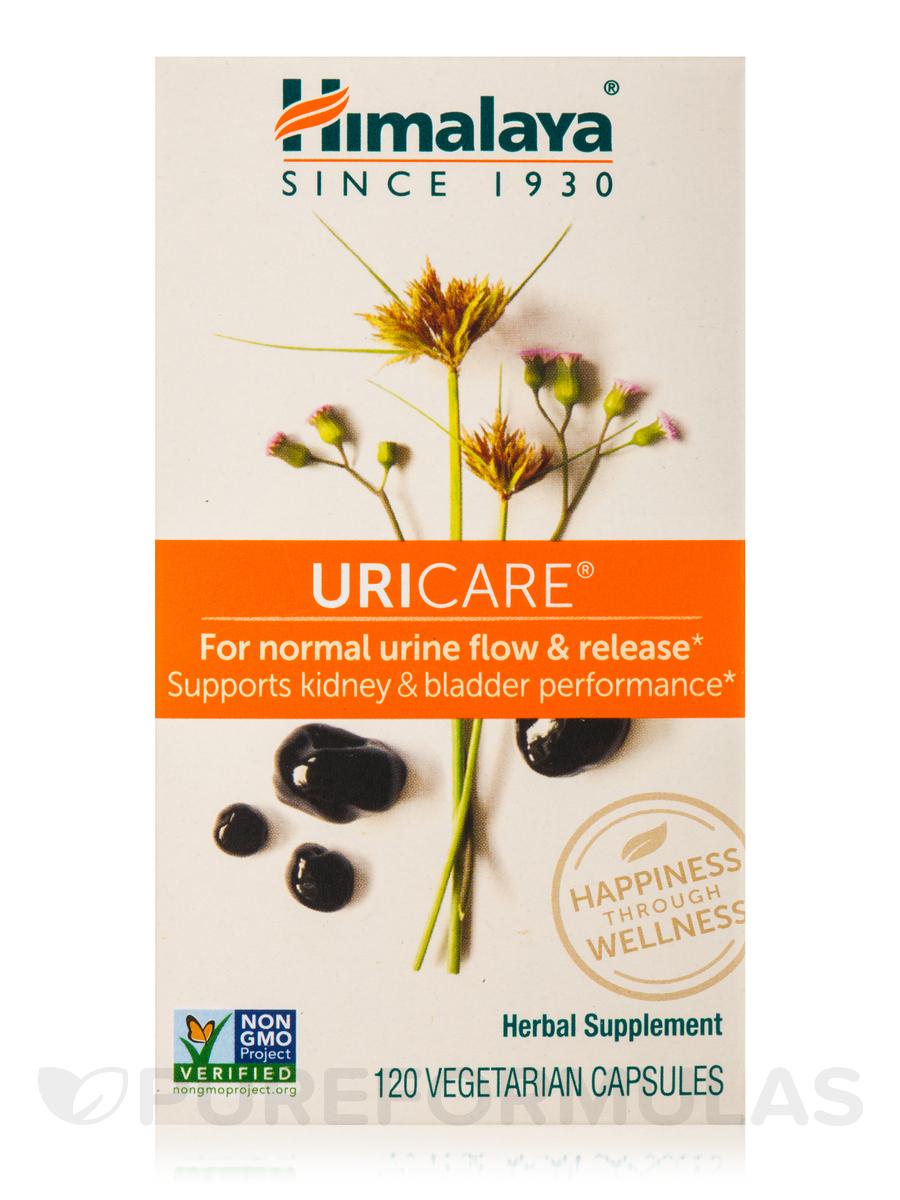 Himalaya Herbal Healthcare Evecare Capsules