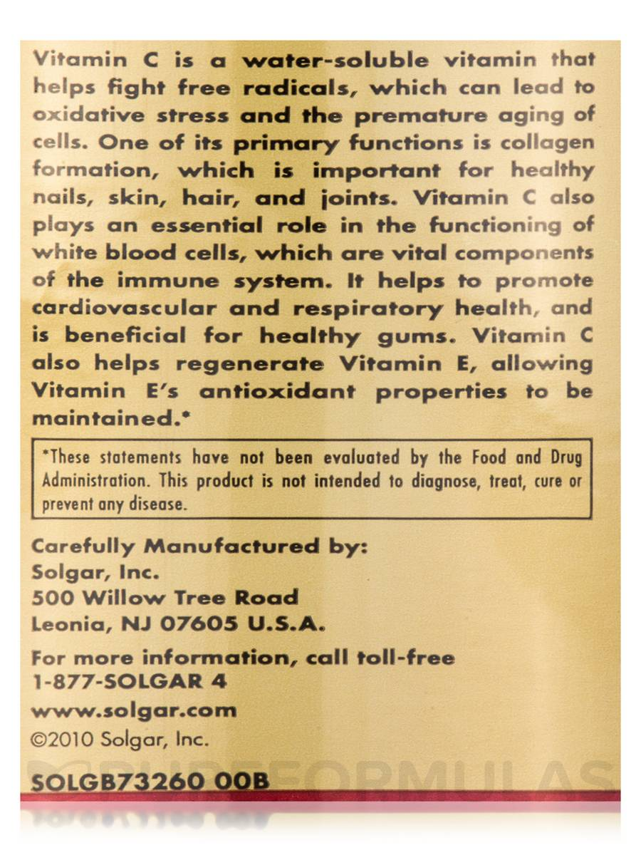 vitamin and mg Converting from mg or mcg to iu for vitamins a, c, d and e  vitamin a: 1 iu is  the biological equivalent of 03 mcg retinol, or of 06 mcg beta-.