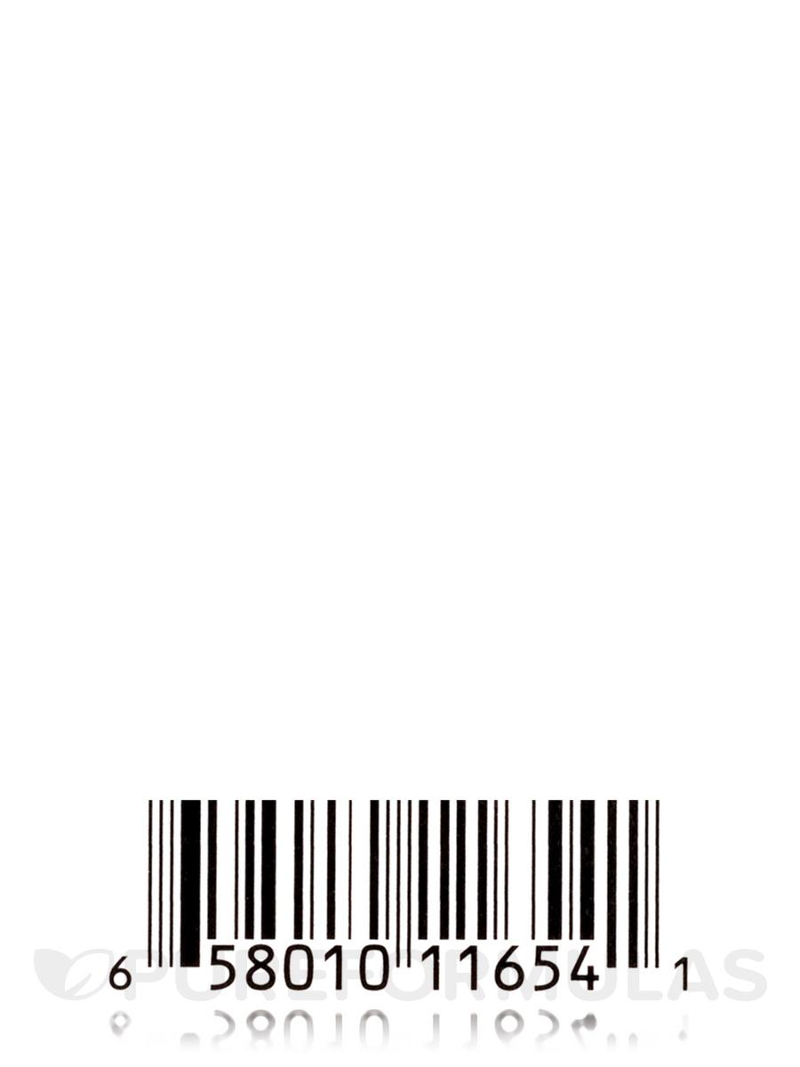 Vitamin Code Healthy Blood 60 Vegan Capsules