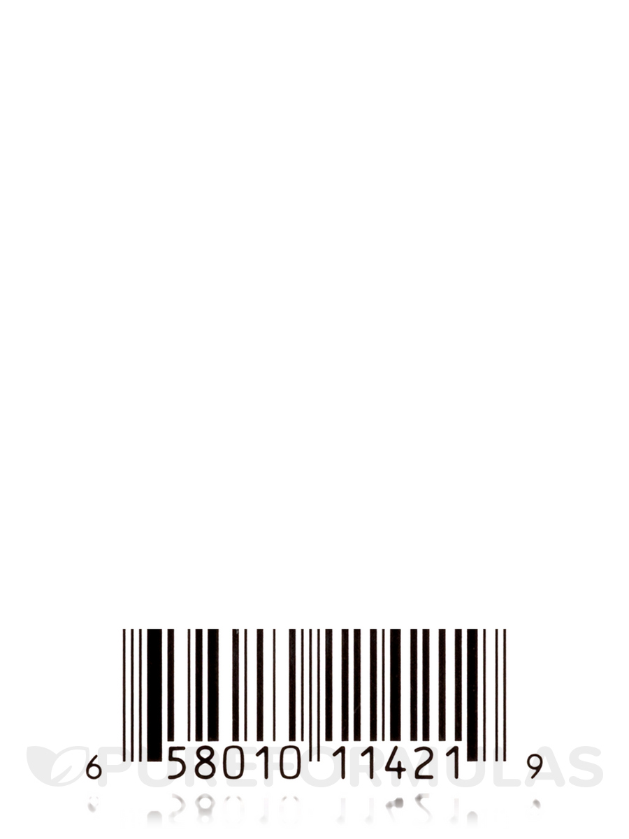 Code Perfect Weight Multi 240 Vegetarian Capsules