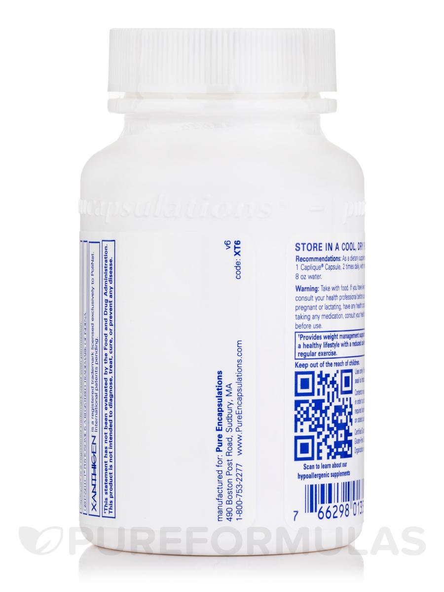 bioxsine capsules