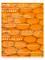 Anne Lind Shower Gel - Milk & Honey - 5.07 fl. oz (150 ml)