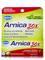 Arnica 30x - 50 Quick-Dissolving Tablets