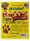 Bacon Strips Bag - Treats for Dogs - 3 oz (85 Grams)