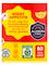 Boost Appetite Gummies for Kids, Orange Flavor - 36 Gummies - alternae view 7