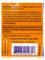 Calcium Citrate Caps - 120 Vegetarian Capsules