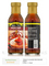 Calorie-Free Sauces & Condiments by Walden Farms - Save 5% on a bundle