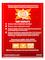 Cholesterol D-fense™ - 60 Vegetarian Capsules - alternae view 8
