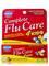 4 Kids Complete Flu Care - 125 Tablets