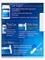 Core Restore - 7 Day Detox Kit