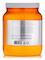 NOW® Sports - Creatine Monohydrate Powder - 2.2 lbs (1 kg)