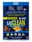 eatClean™ Vegan Whole Food Bar - Box of 12 Bars