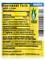 Echinacea and Goldenseal with Organic Alcohol - 2 fl. oz (60 ml)