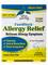 FastBlock™ Allergy Relief - 0.17 oz