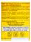 Hyaluronic Acid 50 mg - 120 Capsules