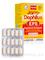 Jarro-Dophilus EPS® - 60 Veggie Capsules