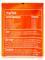 Kid's Natural Sunscreen SPF 45 - 4 oz (113 Grams)