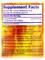 NOW® Sports - L-Leucine Powder (Instantized) - 9 oz (255 Grams)