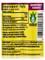 Lavender Flower Extract - 1 fl. oz (30 ml)