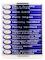 Liver-ND - 8 fl. oz (237 ml)
