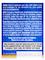 Mastic Gum 500 mg - 60 Capsules