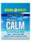 Natural Calm® Packets, Original (Unflavored) - Box of 30 Packs