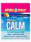 Natural Calm® Packets, Raspberry-Lemon Flavor - Box of 30 Packs