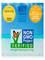 Natural Calm® Packets, Raspberry-Lemon Flavor - Box of 30 Packs
