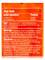 Mineral Sunscreen SPF30 - 4 oz (113 Grams)