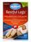 Restful Legs™ - 50 Tablets