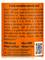 Sea Buckthorn Oil Blend Omega 7 Complete - 120 Softgels