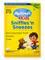 4 Kids Sniffles 'n Sneezes - 125 Tablets
