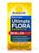 Ultimate Flora™ Super Critical 200 Billion - 7 Packets (0.86 oz / 24.5 Grams)