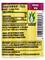 Valerian Root Extract - 1 fl. oz (30 ml)