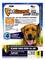 VetGuard Plus for Extra Large Dogs (Over 66 lbs) - Box of 4 Applicators (0.15 fl. oz / 4.5 ml Each) - 0.60 fl. oz - alternae view 1