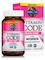 Vitamin Code® - RAW One for Women - 75 Vegetarian Capsules
