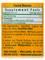 Yucca (Stem Juice) - 1 fl. oz (30 ml)