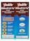 YumV's™ Multi-V with Multi-Mineral Formula, Milk Chocolate Flavor - 60 Bears - Alternate View 7