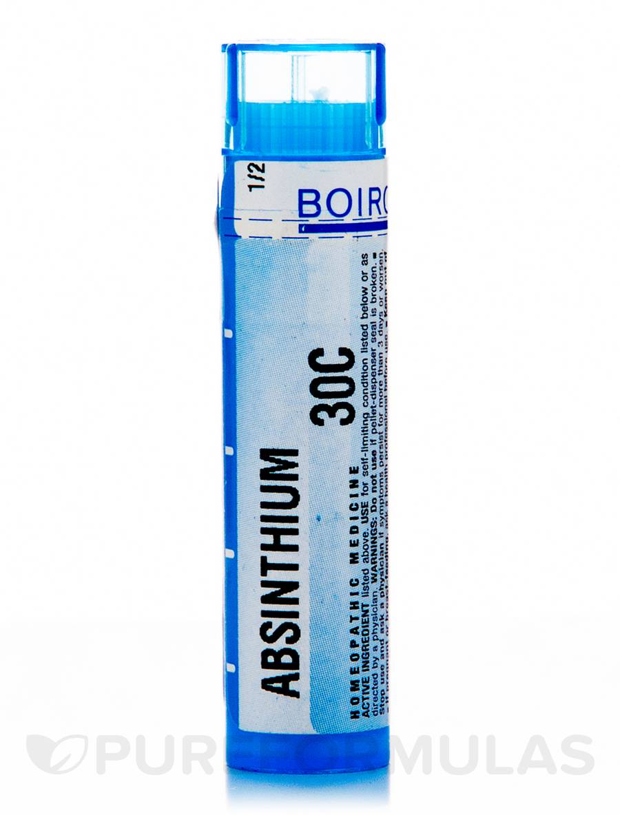 Absinthium 30c