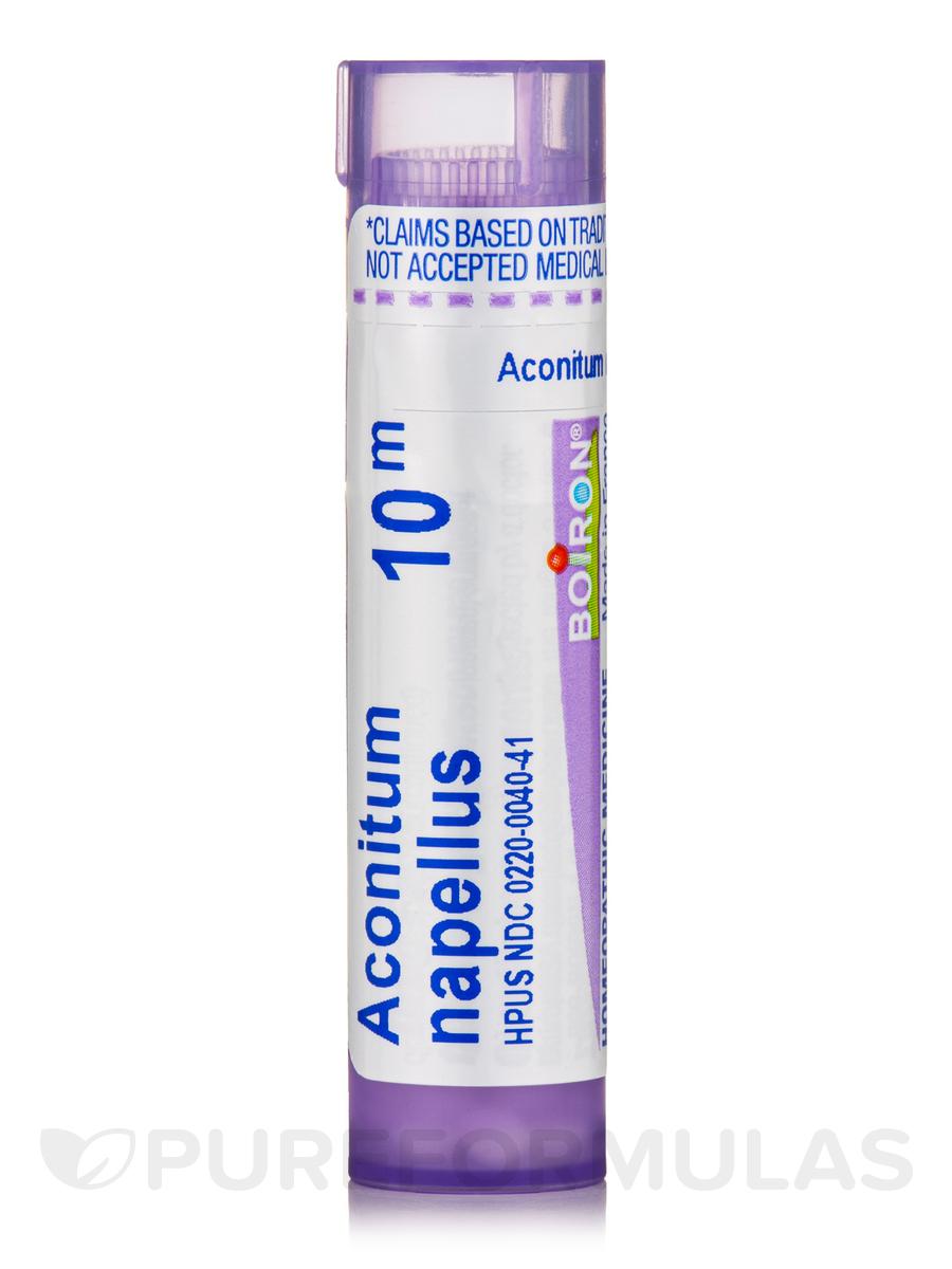 Aconitum Napellus 10m