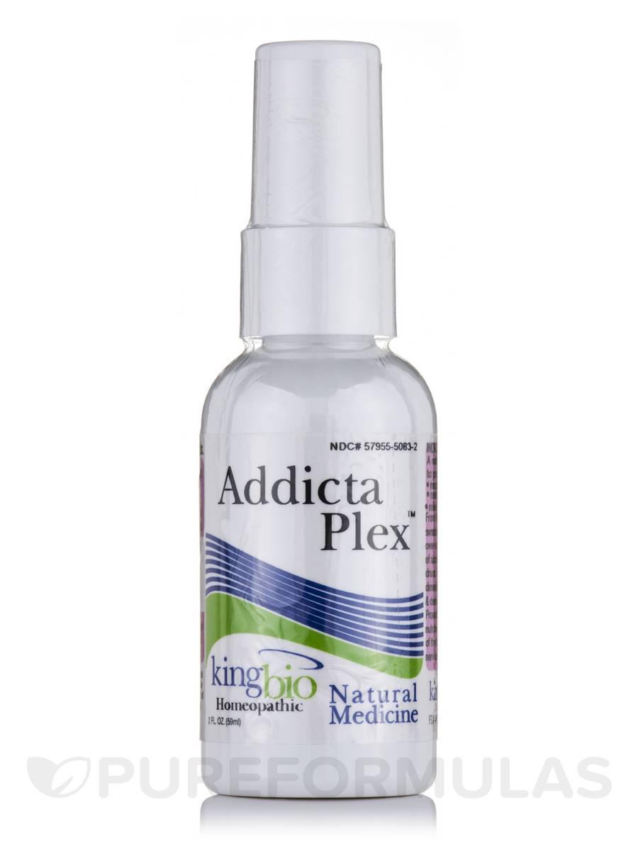 AddictaPlex - 2 fl. oz (59 ml)