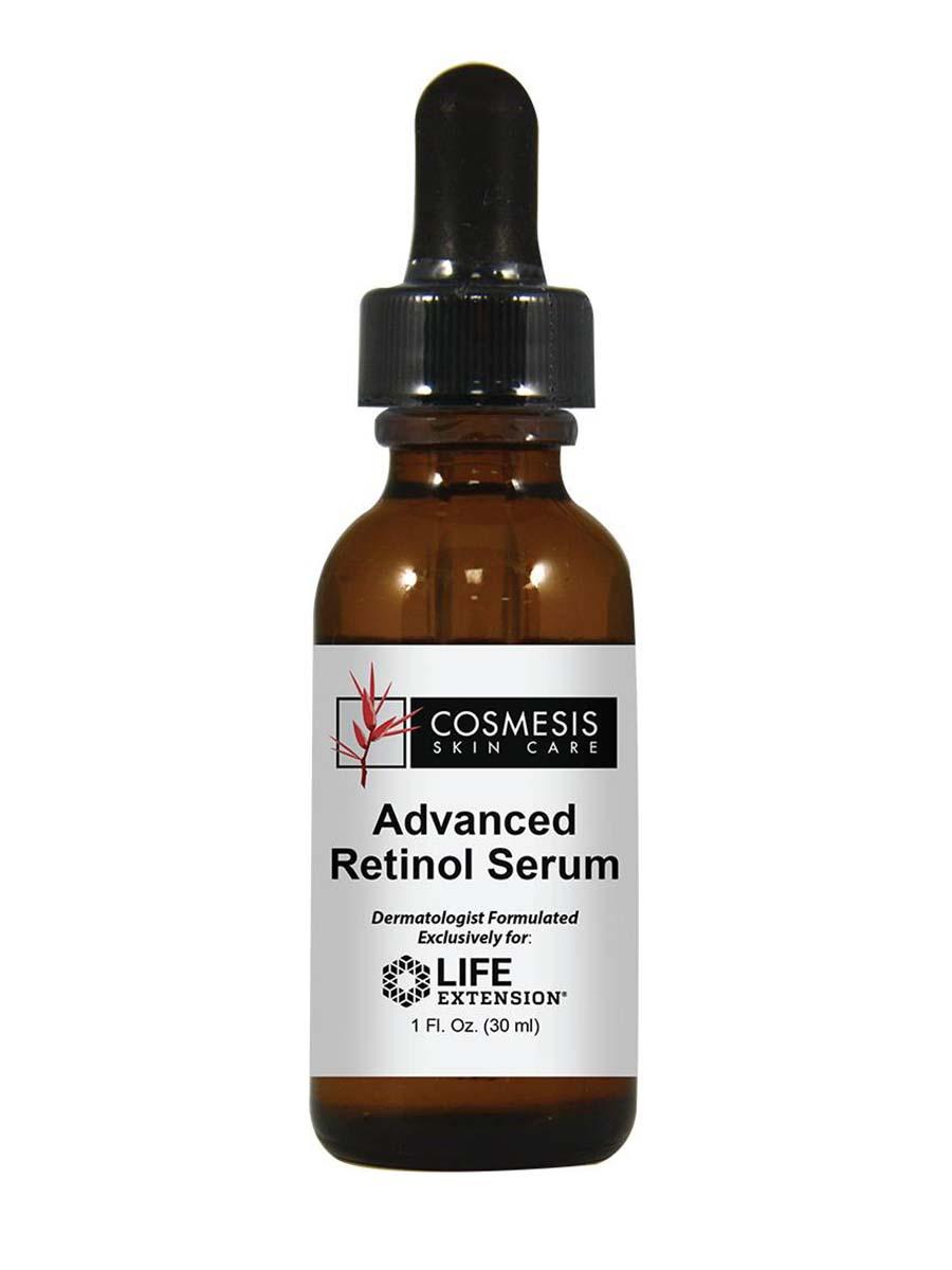 Advanced Retinol Serum - 1 fl. oz (30 ml)
