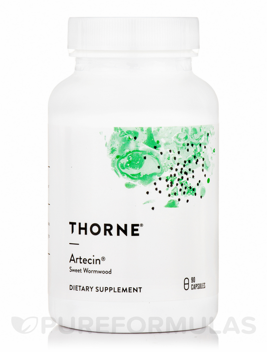Artecin - 90 Vegetarian Capsules