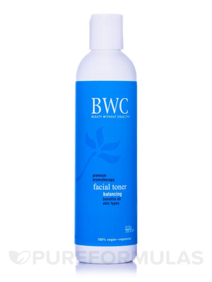 Balancing Facial Skin Toner - 8.5 fl. oz (250 ml)