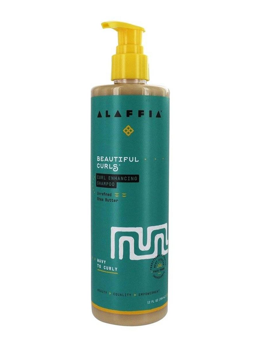 Beautiful Curls® Curl Enhancing Shampoo - 12 fl. oz (354 ml)