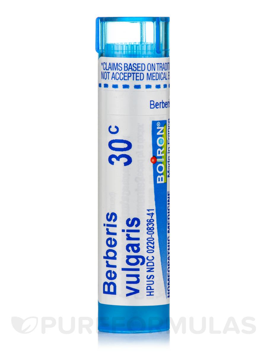 Berberis Vulgaris 30c