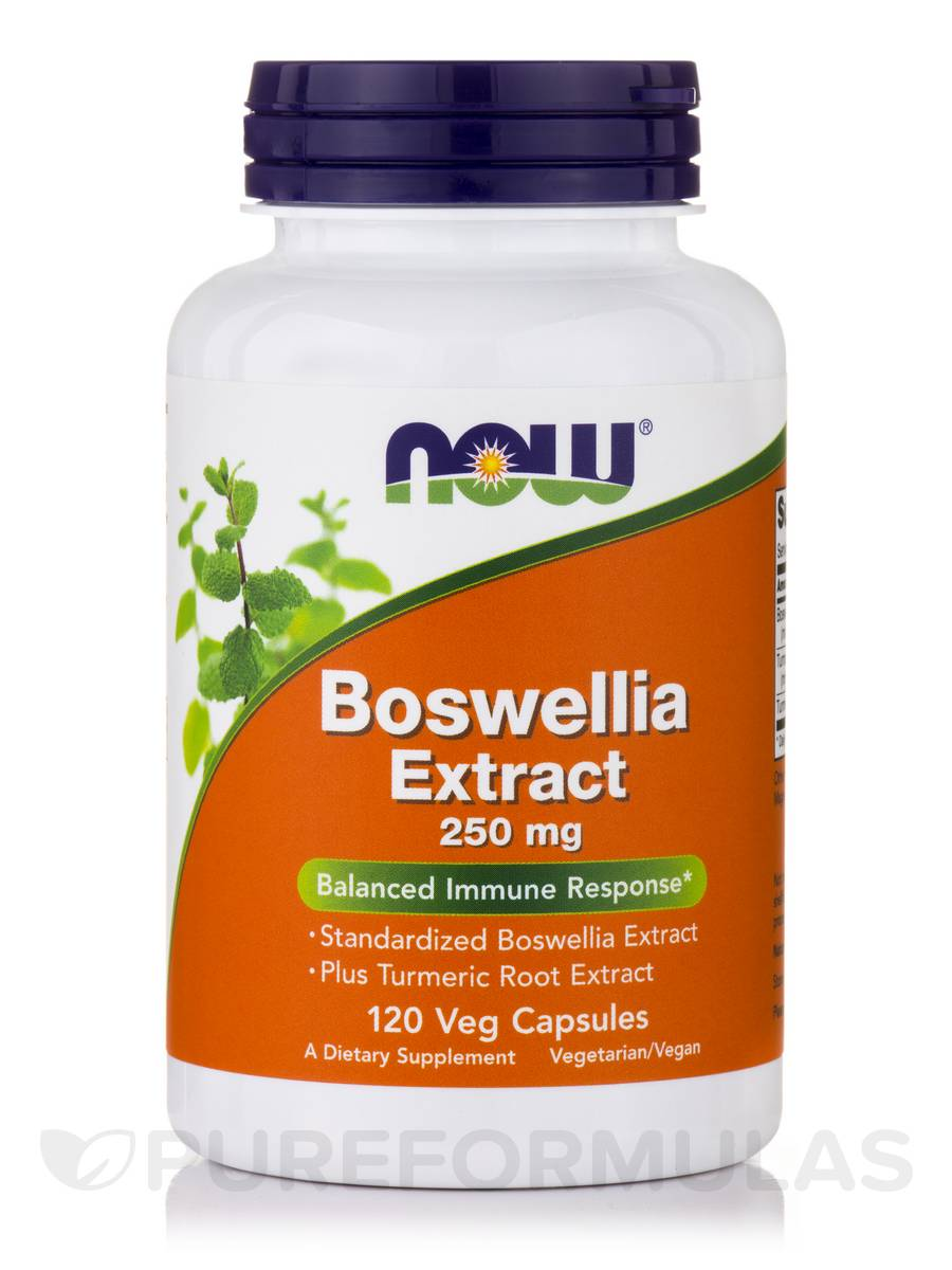 boswellia-extract-250-mg-120-vegetarian-capsules-by-now.jpg