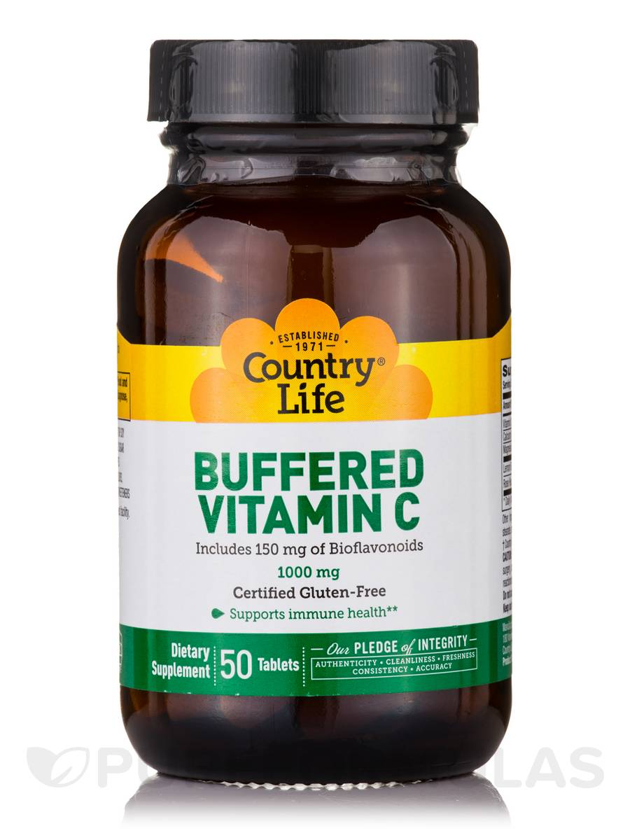 1000 Mg Vitamin C Per Day Kirkland 1000mg