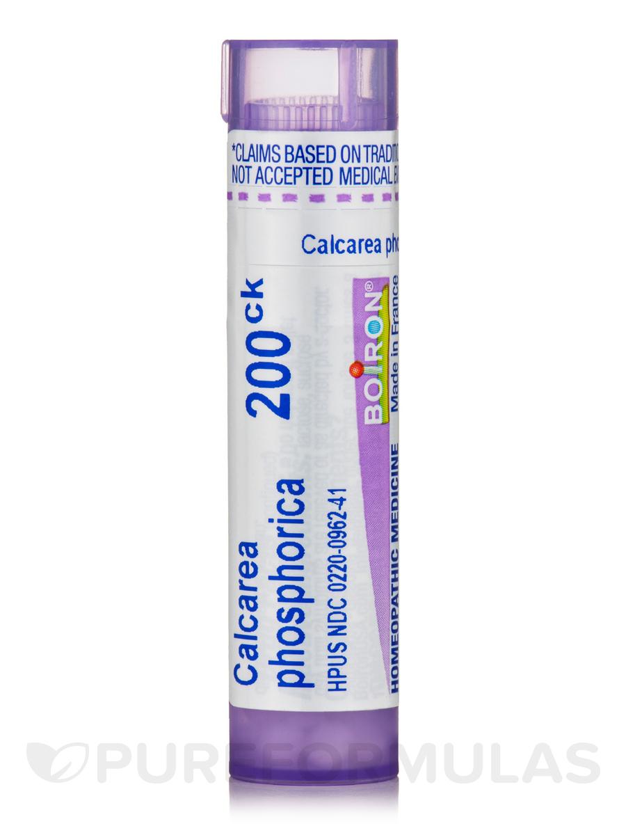 Calcarea Phosphorica 200ck