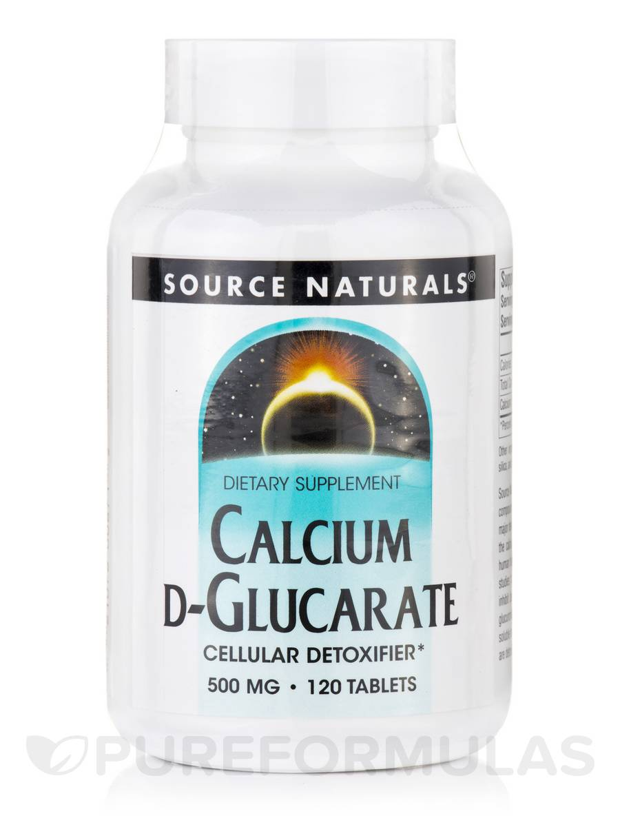 Are Source Naturals Good Quality